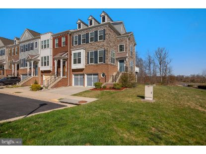 25494 HOPTON HOUSE TERRACE Chantilly, VA MLS# VALO434200