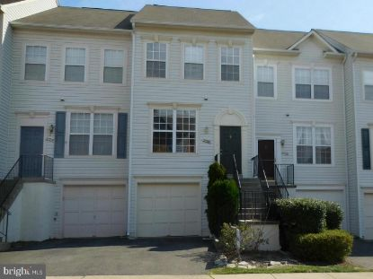 20206 BAR HARBOR TERRACE Ashburn, VA MLS# VALO434210