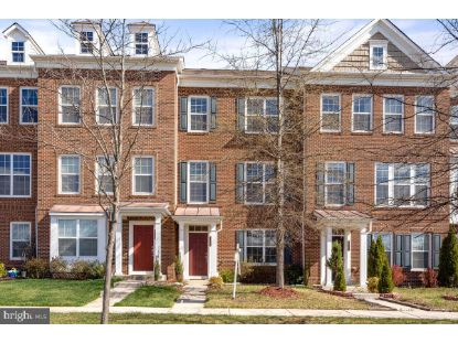 43559 WHEADON TERRACE Chantilly, VA MLS# VALO434334