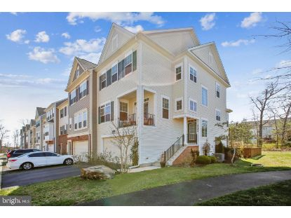 25284 DEMILTON TERRACE Chantilly, VA MLS# VALO434360