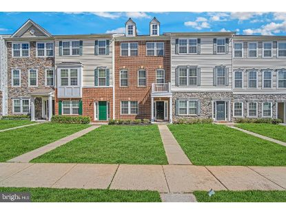 44137 PUMA SQUARE Chantilly, VA MLS# VALO434400