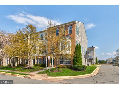 20234 SENECA SQUARE Ashburn, VA MLS# VALO434480