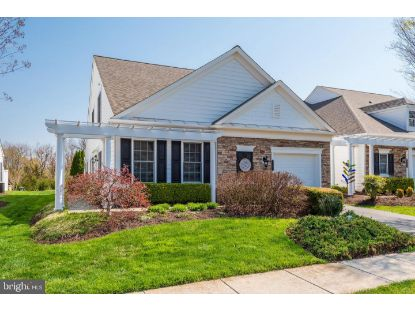 44458 MALTESE FALCON SQUARE Ashburn, VA MLS# VALO434570