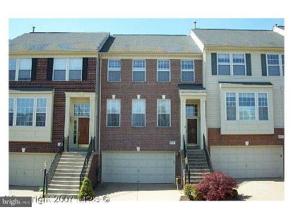 43955 LORDS VALLEY TERRACE Ashburn, VA MLS# VALO434600