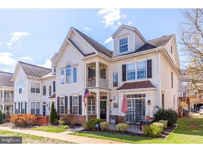 44261 SHEHAWKEN TERRACE Ashburn, VA MLS# VALO434642