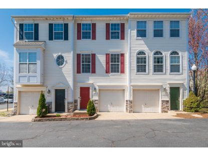 21847 COBBLE POND SQUARE Ashburn, VA MLS# VALO434748
