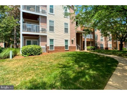 21029 TIMBER RIDGE TERRACE Ashburn, VA MLS# VALO434784