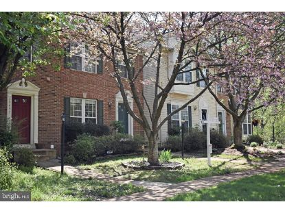 20494 ASHLEY TERRACE Sterling, VA MLS# VALO434836