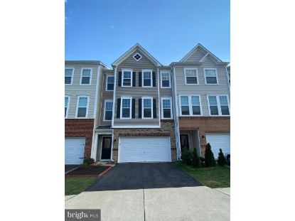 41685 WELL STONE TERRACE Aldie, VA MLS# VALO434840