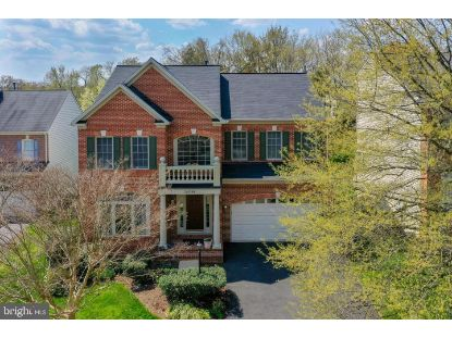 20895 LAUREL LEAF COURT Ashburn, VA MLS# VALO434860