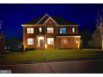 24409 ROCK POND COURT Aldie, VA MLS# VALO434882