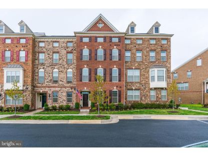 22524 OCEAN CLIFF SQUARE Ashburn, VA MLS# VALO434890