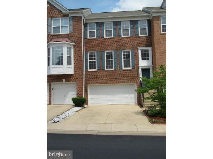 22652 NARRAGANSETT TERRACE Ashburn, VA MLS# VALO434926