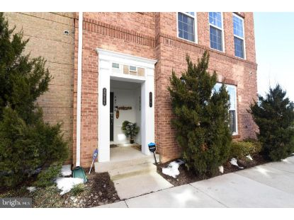42764 LAUDER TERRACE Ashburn, VA MLS# VALO434946
