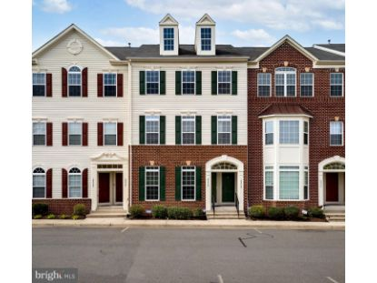 25325 PATRIOT TERRACE Aldie, VA MLS# VALO434970