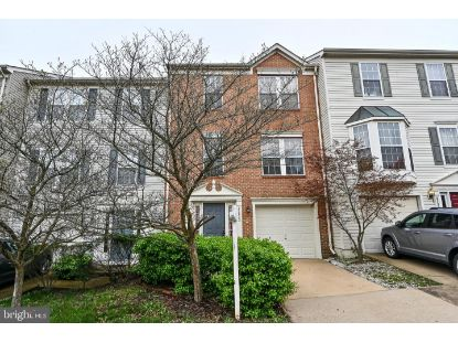 43033 DEMERRIT STREET Chantilly, VA MLS# VALO435000
