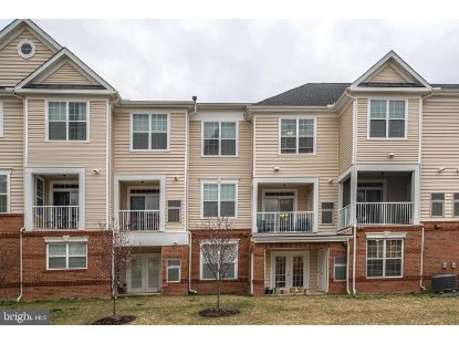 43047 STUARTS GLEN TERRACE Ashburn, VA MLS# VALO435076