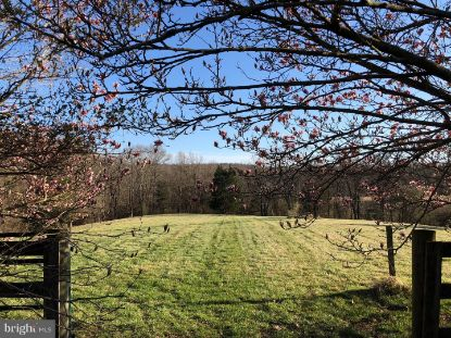 22036 OATLANDS ROAD Aldie, VA MLS# VALO435116