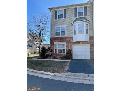 20188 BROOKVIEW SQUARE Ashburn, VA MLS# VALO435158