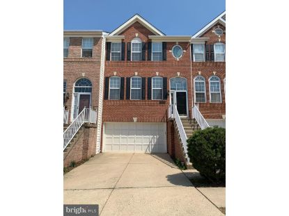 21262 VICTORIAS CROSS TERRACE Ashburn, VA MLS# VALO435170