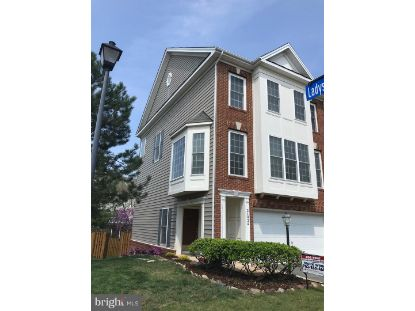 21824 LADYSLIPPER SQUARE Ashburn, VA MLS# VALO435194