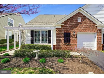 44394 OAKMONT MANOR SQUARE Ashburn, VA MLS# VALO435226