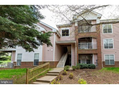 21007 TIMBER RIDGE TERRACE Ashburn, VA MLS# VALO435242