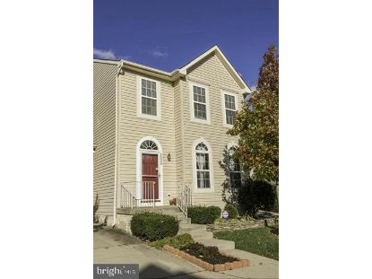 20920 WINOLA TERRACE Ashburn, VA MLS# VALO435358