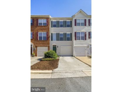 20258 BROOKVIEW SQUARE Ashburn, VA MLS# VALO435394