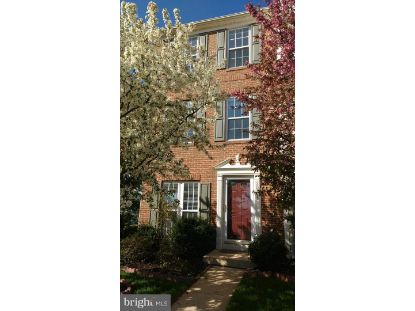 20943 KILLAWOG TERRACE Ashburn, VA MLS# VALO435416