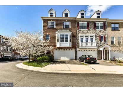 20883 HOUSEMAN TERRACE Ashburn, VA MLS# VALO435424