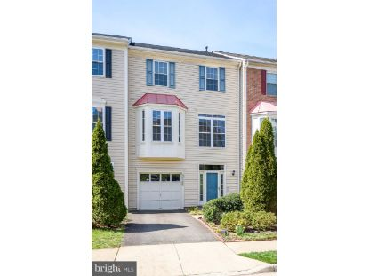 21645 KINGS CROSSING TERRACE Ashburn, VA MLS# VALO435434
