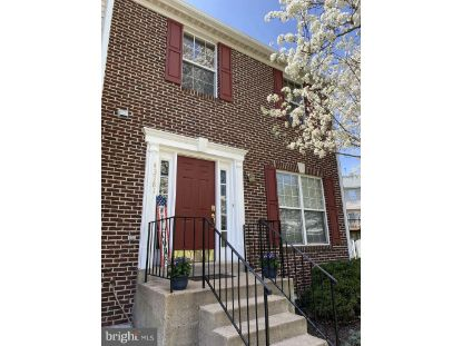 43181 RIBBONCREST TERRACE Ashburn, VA MLS# VALO435470