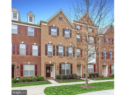 43206 WILD RIVER SQUARE Ashburn, VA MLS# VALO435556