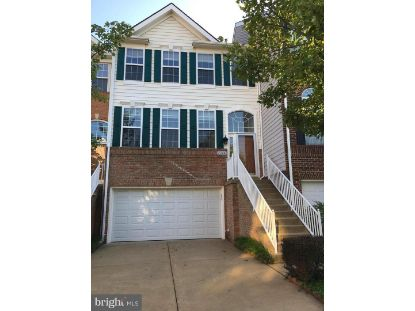 21336 VICTORIAS CROSS TERRACE Ashburn, VA MLS# VALO435632