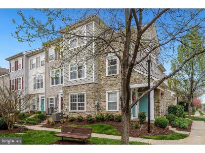 43490 HUXLEY TERRACE Ashburn, VA MLS# VALO435640