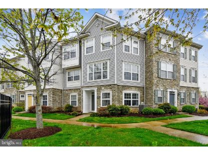 21756 DRYDEN COURT Ashburn, VA MLS# VALO435642