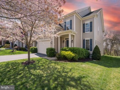 42377 MORELAND POINT COURT Ashburn, VA MLS# VALO435778