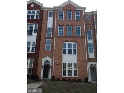 42765 KEILLER TERRACE Ashburn, VA MLS# VALO435848