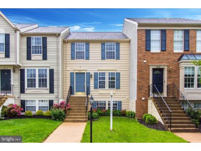 44043 CHOPTANK TERRACE Ashburn, VA MLS# VALO435890