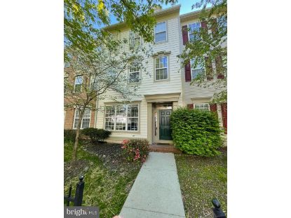 20340 BOWFONDS STREET Ashburn, VA MLS# VALO436276