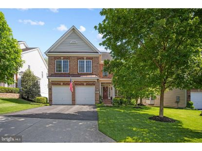 42429 CORRO PLACE Ashburn, VA MLS# VALO436476