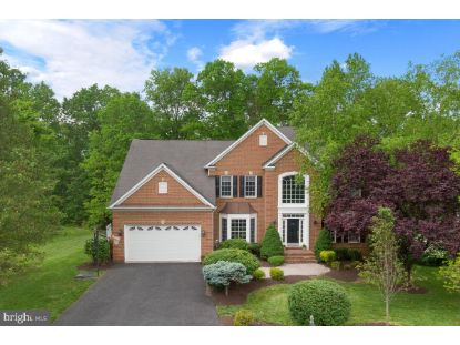 21011 ROSTORMEL COURT Ashburn, VA MLS# VALO436648