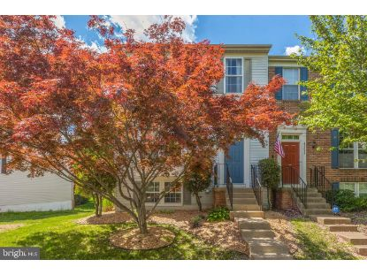 43235 STILLFOREST TERRACE Ashburn, VA MLS# VALO436718