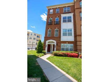 23796 HOPEWELL MANOR TERRACE Ashburn, VA MLS# VALO437118