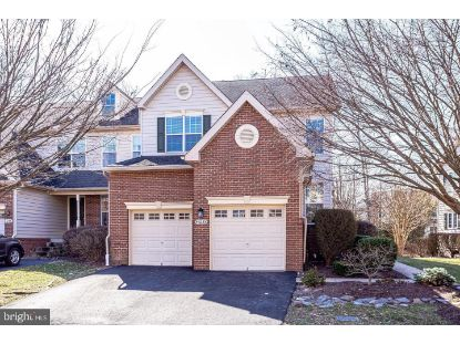 43235 BALTUSROL TERRACE Ashburn, VA MLS# VALO437324