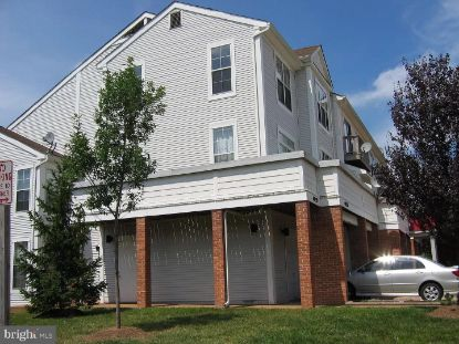 44257 MOSSY BROOK SQUARE Ashburn, VA MLS# VALO437420