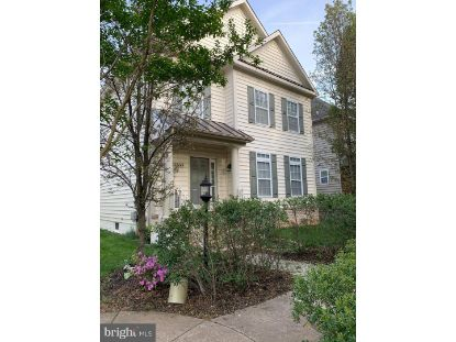 22643 TIVOLI LANE Ashburn, VA MLS# VALO437446