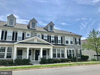 20240 NIGHTWATCH STREET Ashburn, VA MLS# VALO437488
