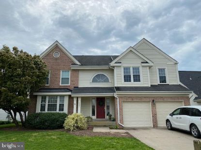 43951 ROCHELLE COURT Ashburn, VA MLS# VALO437606